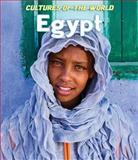 Egypt, Robert Pateman and Salwa El-Hamamsy, 0761449922