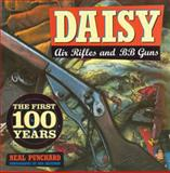 Daisy Air Rifles and BB Guns, Neal Punchard, 078582992X