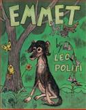 Emmet, Leo Politi, 0892369922