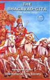 The Bhagavad-Gita, 4th. Ed : The Sacred Song, , 0962109924