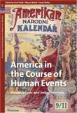 America in the Course of Human Events : Presentations and Interpretations, , 9053839925
