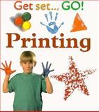 Printing, Ruth Thomson, 0516079921