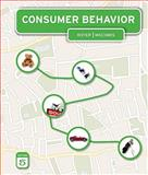Consumer Behavior, Hoyer, Wayne D. and MacInnis, Deborah J., 0547079923
