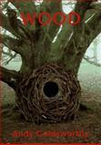 Wood, Andy Goldsworthy, 0810939924