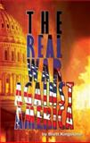 The Real War Againt America, Kingstone, Brett, 0975519921