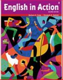 English in Action, Foley, Barbara H. and Neblett, Elizabeth R., 142404992X