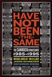 Have Not Been the Same, Michael Barclay and Ian A. D. Jack, 1550229923