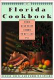 The Florida Cookbook, Jeanne A. Voltz and Caroline Stuart, 0394589939