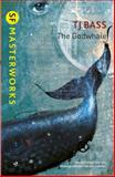 The Godwhale, T. J. Bass, 057512993X