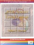 A Life Science Living Lexicon, Marchuk, William N., 0697379930