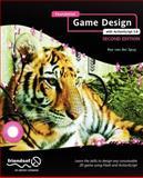 Foundation Game Design with ActionScript 3. 0, Rex van der Spuy, 143023993X