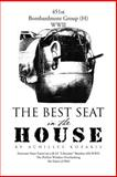 The Best Seat in the House, Achilles Kozakis, 1465369937