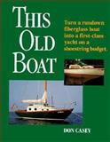 This Old Boat 9780071579933