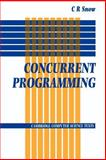 Concurrent Programming, Snow, C. R., 0521339936