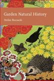 Garden Natural History, Stefan Buczacki, 0007139934