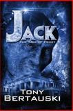 Jack: the Tale of Frost, tony bertauski, 149351993X