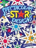 Spectacular Star Designs, Wil Stegenga, 048646993X
