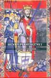 Henry Plantagenet, Barber, Richard, 0851159931