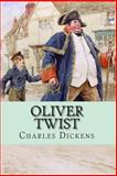 Oliver Twist, Charles Dickens, 1500349933
