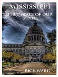 The Real State of Our State, Spring Morning Publishing, 098280993X