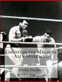 Ghosts in the Machine, Ferdie Pacheco, 1494949938