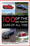 100 of the Most Beautiful Cars of All Time, Vadim Kravetsky, 1482749939