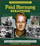 The Paul Hornung Scrapbook, Chuck Carlson and Paul Hornung, 1600789935