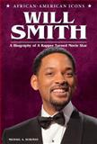 Will Smith, Michael Schuman, 0766039943