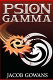 Psion Gamma, Jacob Gowans, 1466419946