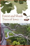Forest and Shade Trees of Iowa 3rd Edition