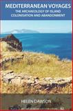Mediterranean Voyages, Helen Dawson, 1611329949
