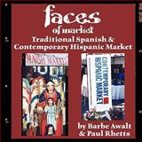 Faces of Market, Barbe Awalt and Paul Fisher Rhetts, 1890689947