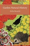 Garden Natural History, Stefan Buczacki, 0007139942