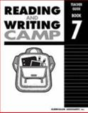 Reading and Writing Camp : Book 7,, 0760919941
