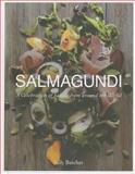 Salmagundi, Sally Butcher, 156656994X