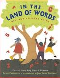 In the Land of Words, Eloise Greenfield, 0060289945