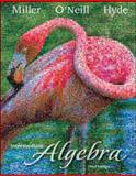 Intermediate Algebra (Hardcover) 3rd Edition