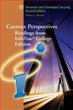 Current Perspectives 2nd Edition