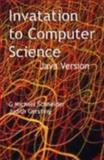 Invitation to Computer Science 9780534419943