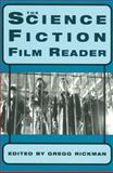 The Science Fiction Film Reader, , 0879109947
