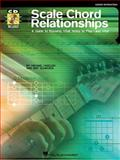 Scale Chord Relationships, Michael Mueller, 0634019945