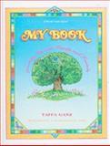 My Book, Y. Ganz, 0899069940