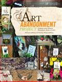 The Art Abandonment Project, Michael de Meng, 144032994X