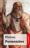 Parmenides, Platon, 1484049942
