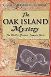 The Oak Island Mystery, Lionel Fanthorpe and Patricia Fanthorpe, 1554889944