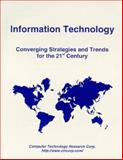 Information Technology, Janet G. Butler, 1566079942