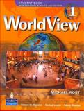 Worldview, Sakamoto, B and Rost, Michael, 0131839942