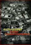 Anthropology and Global Counterinsurgency, , 0226429946