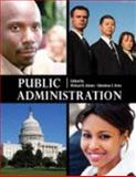 Public Administration, Adams, Michael and Osho, Gbolahan S., 0757549942
