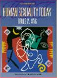 Human Sexuality Today, King, Bruce M., 0130149942